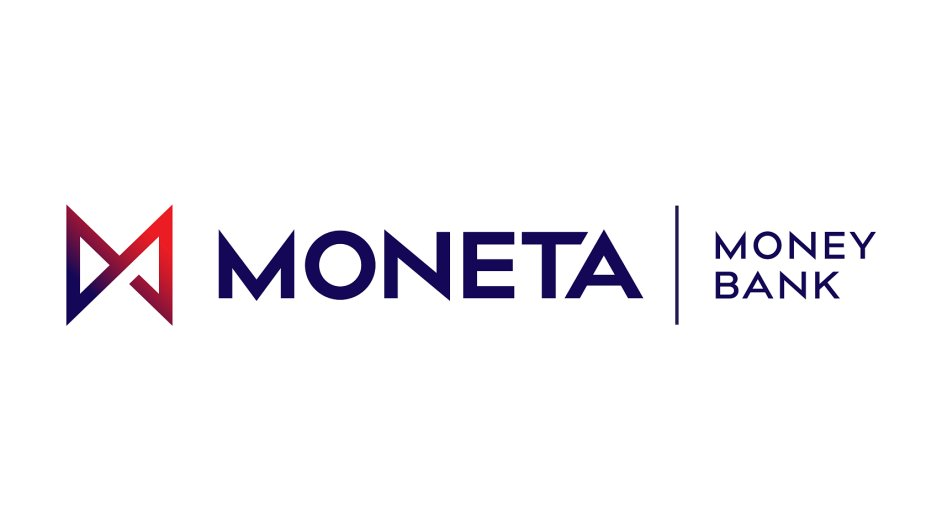 moneta-money-bank-logo